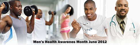header-june-health-05