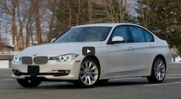 bmw-3-series-diesel-first-impressions