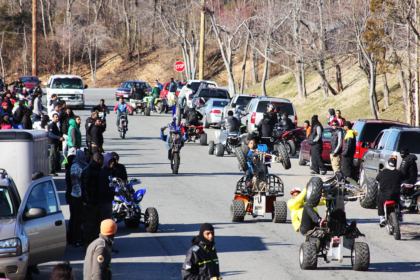 main-DMV-bike-life-header-02
