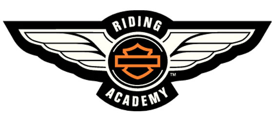 main-HD-riding-academy