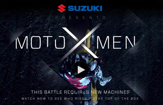 main-suzuki-moto-xmen