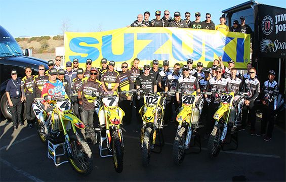 main_suzuki_yellow