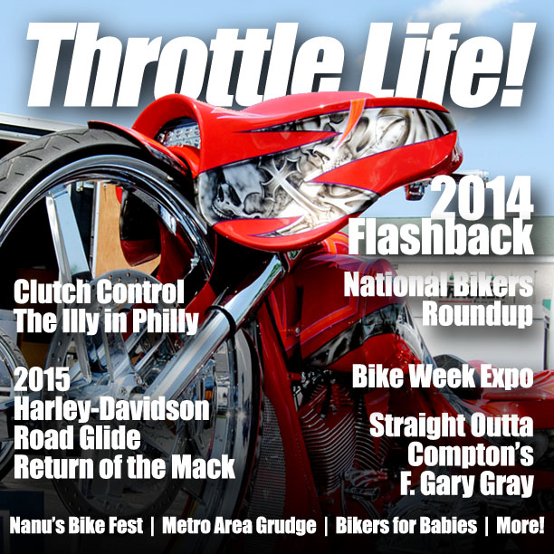 ThrottleLife-IG-2015 Vol1-cover