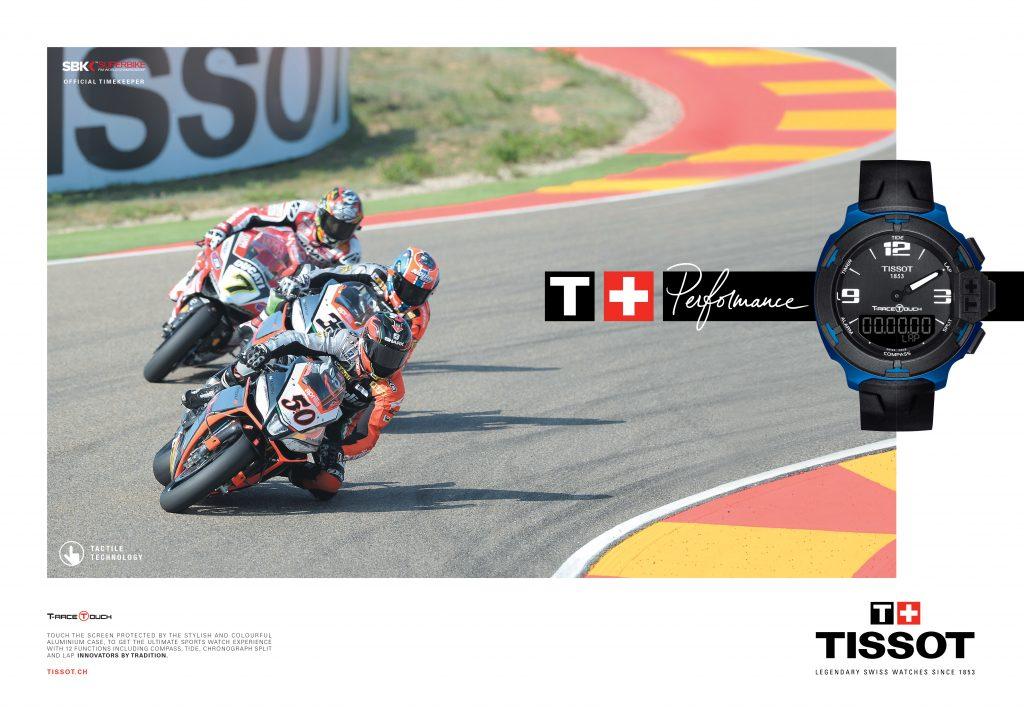 01 feature Tissot Superbike Image