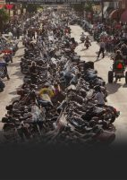 01-feature-bb-sturgis-75-event-new
