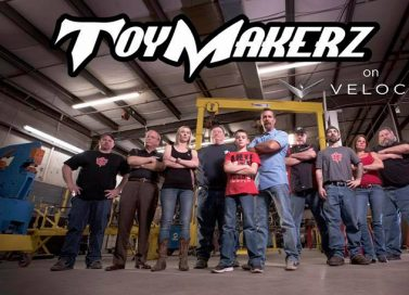 toymakerzheroshot